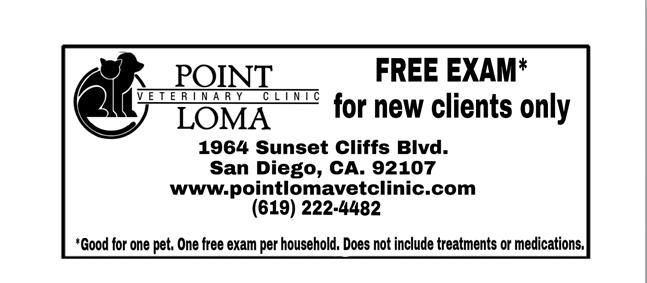 Free Exam Coupon